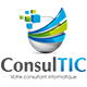 ConsulTIC